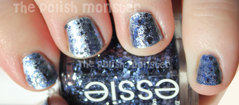 Essie | Polish Monster
