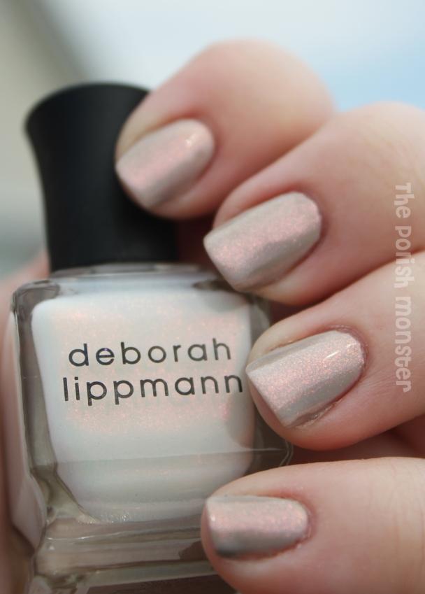 Deborah Lippmann Fairydust